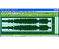 Magic Music Editor Скриншот 0