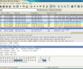 Wireshark Скриншот 0