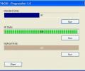 VB Progress-Bar ActiveX Скриншот 0