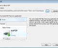 doPDF Скриншот 3