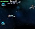 Space Shoot Скриншот 0