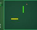 Double Snake Скриншот 0
