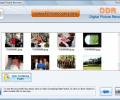 Professional Photo Restoration Software Скриншот 0