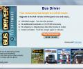 Bus Driver Скриншот 2