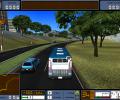Bus Driver Скриншот 5