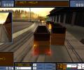 Bus Driver Скриншот 6