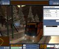 Bus Driver Скриншот 8