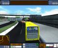 Bus Driver Скриншот 9