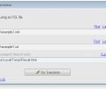 XSLT Processor Скриншот 0