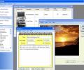 Database Oasis Скриншот 0