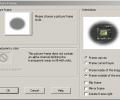 Corel PaintShop Pro Скриншот 1