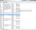Microsoft Process Monitor Скриншот 2