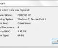 Microsoft Process Monitor Скриншот 3