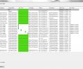 Microsoft Process Monitor Скриншот 4
