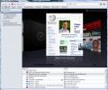 Safari for Mac Скриншот 1
