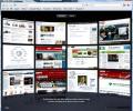 Safari for Mac Скриншот 3