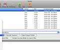 Switch Plus for Mac Скриншот 0