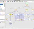 Flying Logic Pro for Mac OS X Скриншот 0