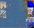 Battleship Game World War 2 Скриншот 0