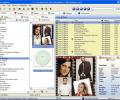 Music Collection Скриншот 0