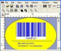 2P Barcode Creator Скриншот 0