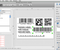 iBarcoder, Mac Barcode Generator Скриншот 0