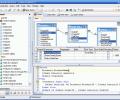 FlySpeed SQL Query Скриншот 0
