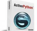 ActiveState ActivePython Скриншот 0