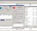 HWiNFO32 Скриншот 0