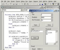 ActiveComport Serial Port Toolkit Скриншот 0