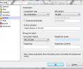Cobian Backup Скриншот 1