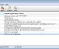 FastFox Text Expander Скриншот 0