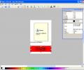 Photo ID Studio - photo id software, id cards software, security badges software, software for making id cards Скриншот 0