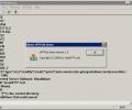 SmartFTP FTP Library Скриншот 0