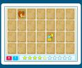 Matching Game Скриншот 0