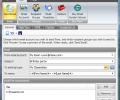 Email Sender Deluxe Скриншот 0