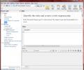 RationalPlan Multi Project Скриншот 4
