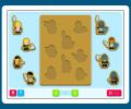 Puzzles 2: Fantasy Pieces Скриншот 0