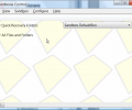Sandboxie Скриншот 2