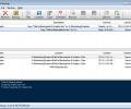FileFort Plus Edition Скриншот 0