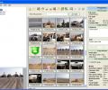 Hide Photos (Encrypted Photo Album) Скриншот 0