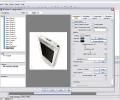 WireFusion Free Edition Скриншот 0