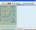 Chinese Chess Stoneman Скриншот 0