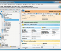 EMCO Network Inventory Enterprise Скриншот 0