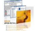 4POS SC POS Software Скриншот 0