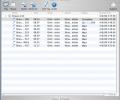 MAC M4P Converter for iTunes Скриншот 0