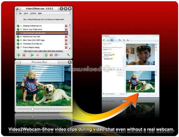 webcam-sites-mpeg-teen-teen-nigerian-sex-girl-nude