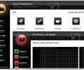 NETGATE Internet Security Скриншот 0
