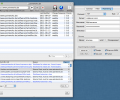 iGooMap - XML Sitemap Generator Скриншот 0