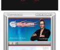 DVD-Cloner Platinum Скриншот 0